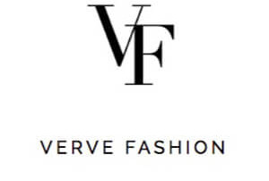 Verve Fashion Logo