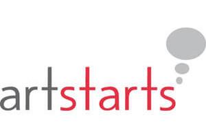Artstarts Logo