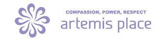 Artemis Place Logo
