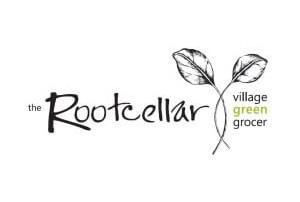 Root Cellar Logo